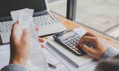 Conciliação Bancária: O que é e como fazer na sua empresa