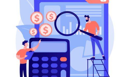 Controle financeiro empresarial: o que é e qual a sua importância