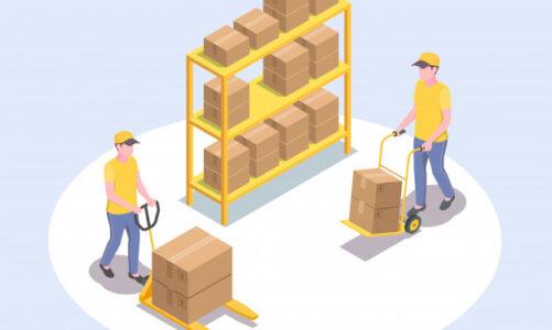 Gestão de Compras: o que é e como fazer na sua empresa