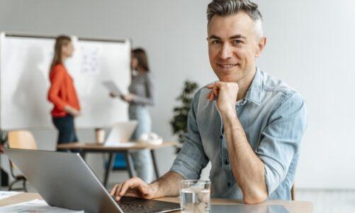 Conheça as etapas para a implantação de ERP em uma empresa