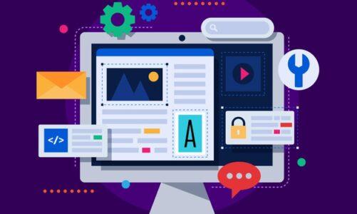 5 dicas para sua empresa ter um site mais profissional