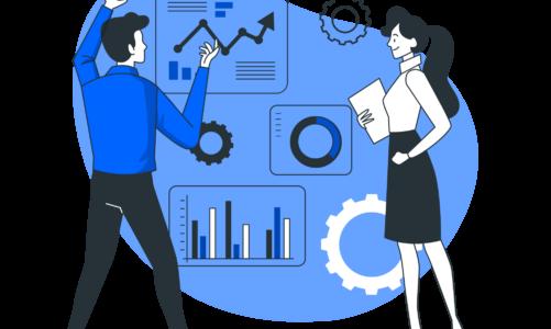 Capital de Giro: O que é e como calcular na sua empresa?