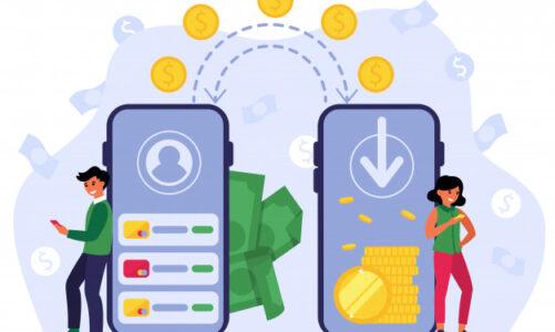 Whatsapp Pay: O que é e como usar na sua empresa