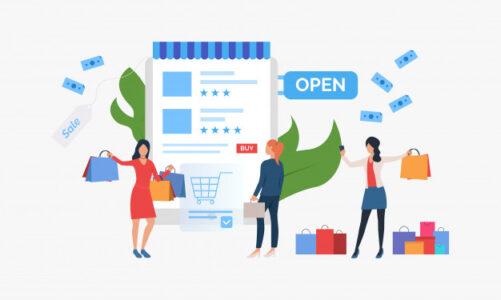 O que é Marketplace, como vender e quais as vantagens